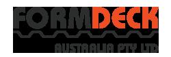 Formdeck Australia